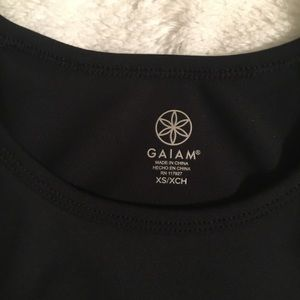 GAIAM Intimates & Sleepwear - Women's Gaiam Bralette